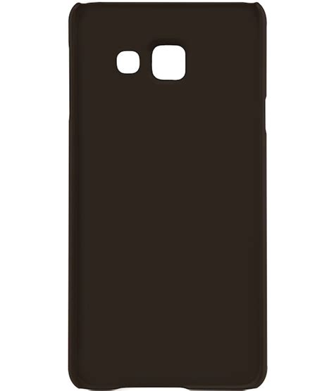 Nilkin Frosted Samsung Galaxy A3 2015 digitalsonline samsung galaxy a3 2016 nillkin frosted