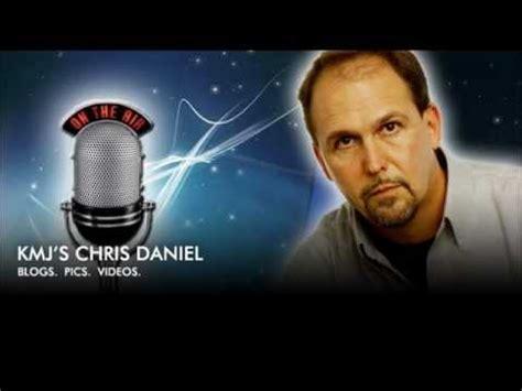 Kmj Zacky Pjg Navy 1 kmj 580 talk radio with chris daniel