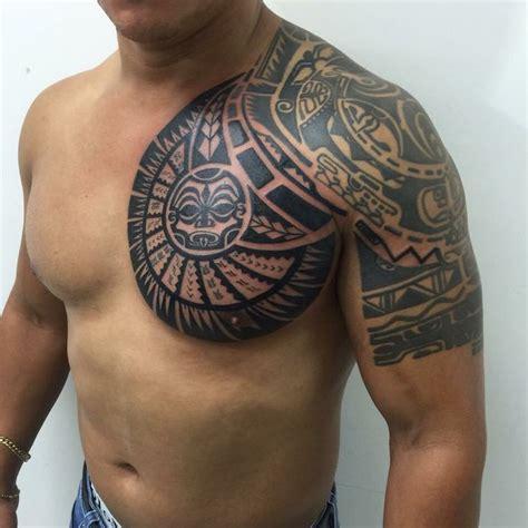 ngapuhi tattoo designs 2053 best polynesian tattoos images on maori