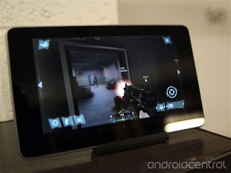 zamob pc games shooting games for android apexwallpapers com