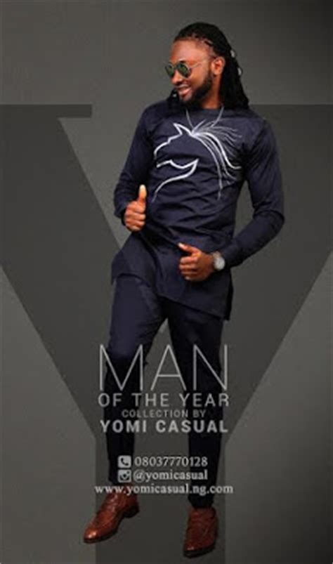 yomi casual 2016 latest designs images checkout yomi casual s man of the year collection 2016