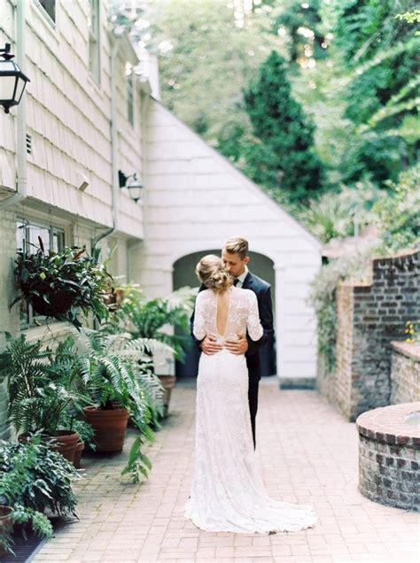 Leach Botanical Garden Wedding 10 Best Leach Botanical Garden Weddings Portland Oregon Images On Backyard Weddings