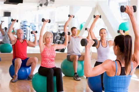 imagenes de fitness winship ymca offer exercise programs for cancer survivors