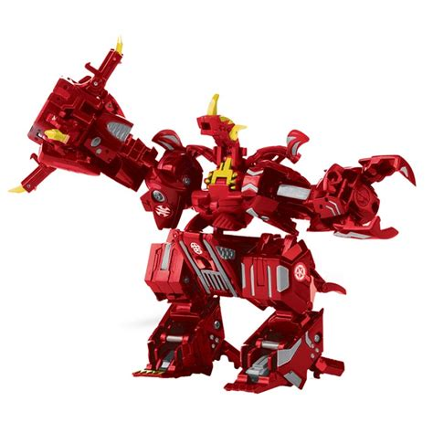 bakugan toys dragonoid bakugan 7 in 1 maxus dragonoid toys
