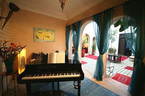 in this room song reception rooms les trois mages