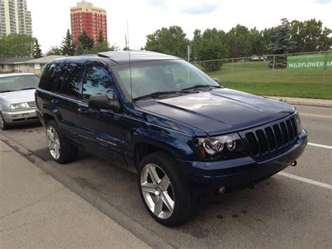 cool jeep cherokee 100 cherokee jeep 2000 2000 jeep grand cherokee