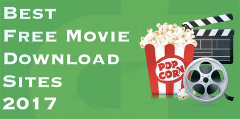 oscars 2016 download our printable movie checklist the 30 best sites to download free movies 2018 updated list