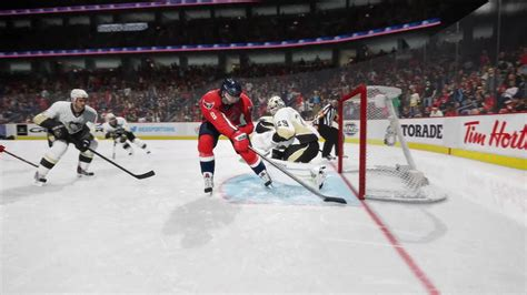 nhl 15 next gen vs current gen graphics comparison hd nhl 15 ps4 and xbox one update plays catch up with last