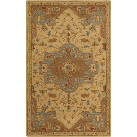 surya rug dealers surya caesar 7 6 quot x 9 6 quot olinde s furniture rugs