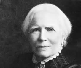 Elizabeth blackwell biography childhood life achievements