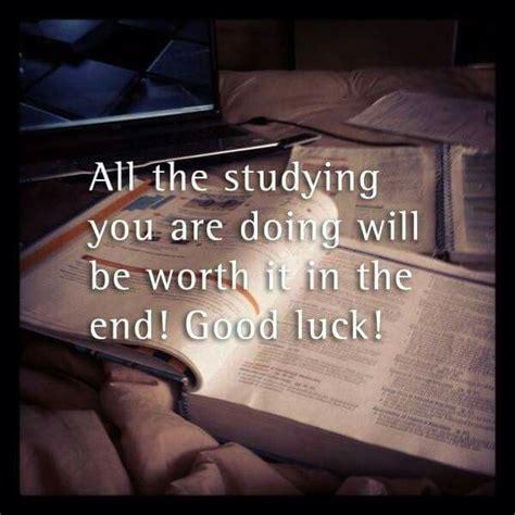 pin  sumeet kaur  kids study motivation quotes exam
