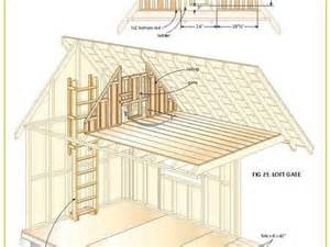 Free Log Cabin Plans Wood Cabin Plans Mexzhouse Com