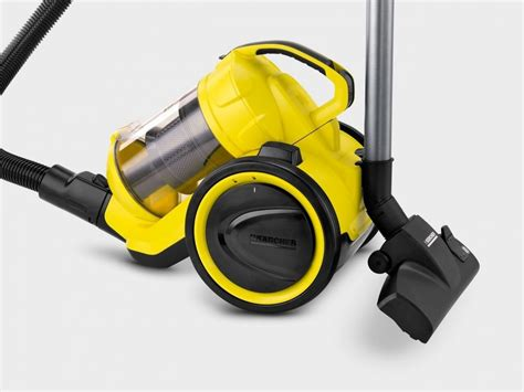 Vacuum Cleaner Model Vc karcher vc 3 multi cyclone vacuum cleaner my power tools