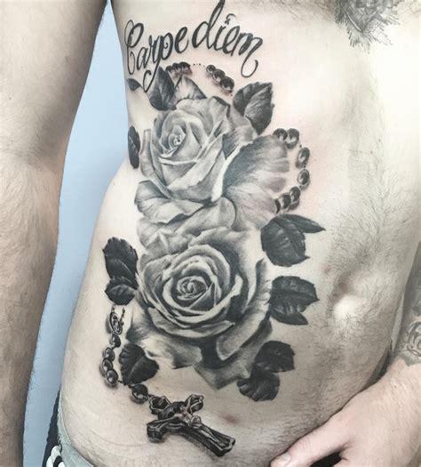 75 timeless carpe diem tattoo designs amp meanings 2018