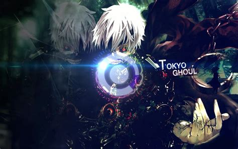 wallpaper engine url download tokyo ghoul wallpaper engine free free