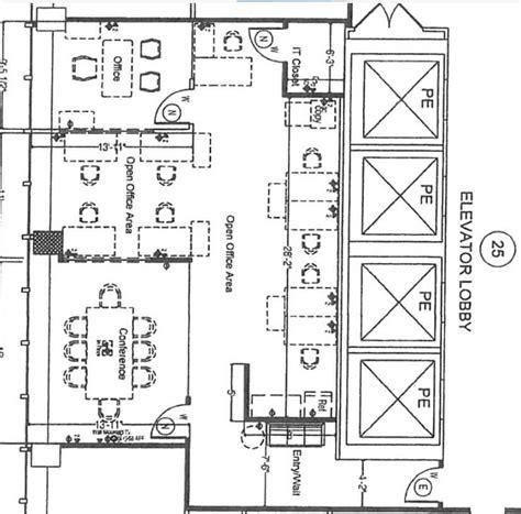 747 floor plan 747 floor plan best free home design idea inspiration