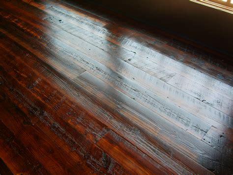 Yellow Pine Flooring by Vintage Flooring Furniture Products Flooring