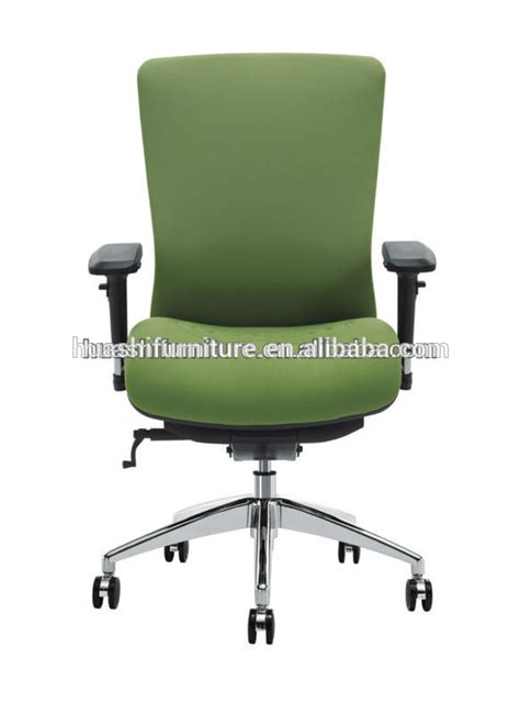 Chair For Elderly by Comfortable Chairs For The Elderly Buy Comfortable