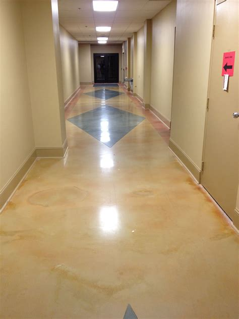 epoxy flooring epoxy flooring richmond va