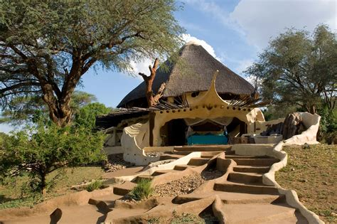river house the mind blowing chongwe river house in zambia