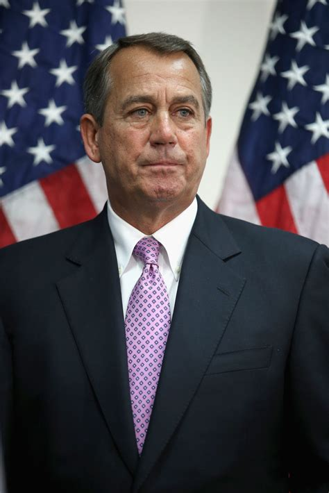 house speaker boehner john boehner photos photos house speaker boehner and