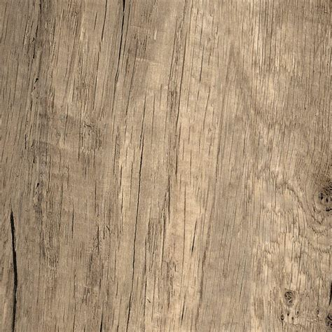 home legend textured oak satana laminate flooring 5 in
