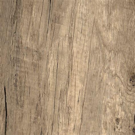 home legend textured oak satana laminate flooring 5 in