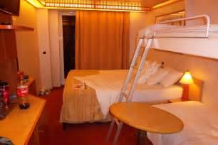 on board the carnival spirit cruise sydney by dignam