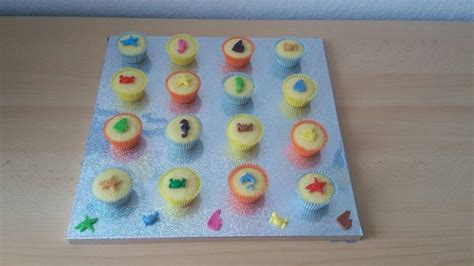 fanta kuchen tassen rezept mini fanta muffins tassen rezept rezept mit bild