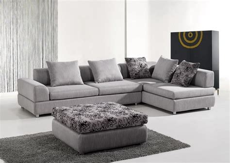 charcoal grey living room furniture sofa beds design inspiring modern charcoal grey sectional sofa decorating ideas for living room