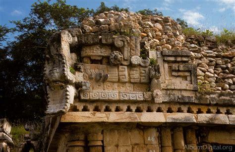 imagenes arquitectura maya detalle arquitectura maya