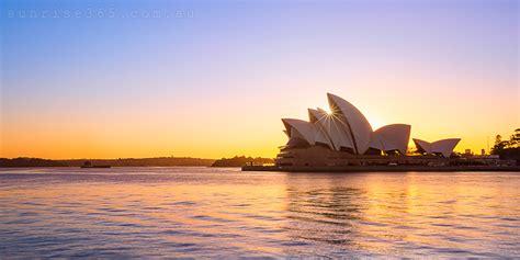 sunrise house opera house sunrise