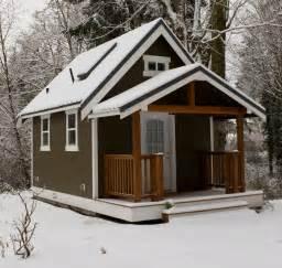 Tiny House On Wheels Plans Free Tiny House On Wheels Plans Free 2016 Cottage House Plans