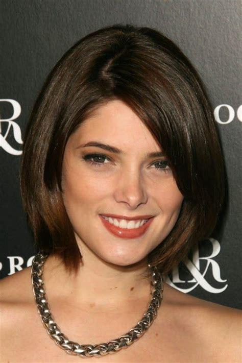cortes de cabello on pinterest short brown haircuts moda and modela tu cabello cortes de pelo mediano para mujeres