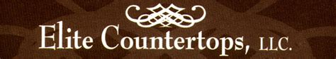 Elite Countertops by Granite Countertops Richmond Henrico Chesterfield Va