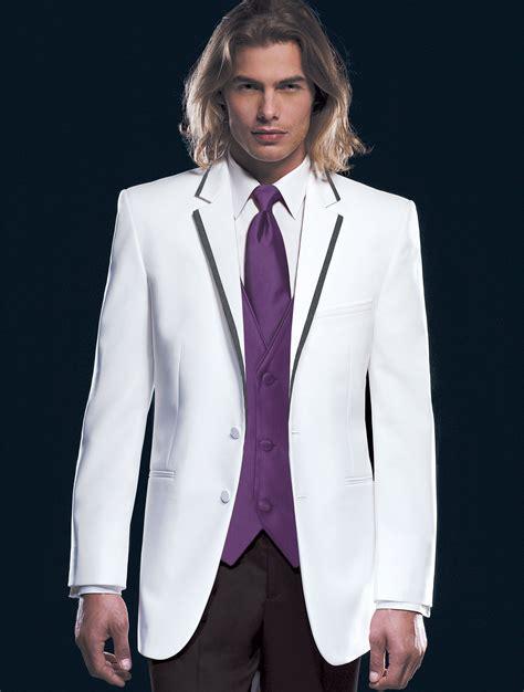 tuxedo warehouse we rent tuxedos suits formalwear tuxedos by designer designer tux rentals designer formal