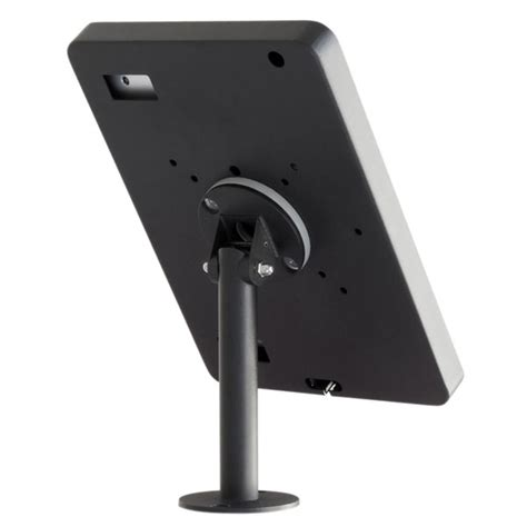 ipad easel stand counter ipad display stand tablet display stands