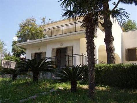 in vendita a san lucido immobili centro storico a san lucido mitula