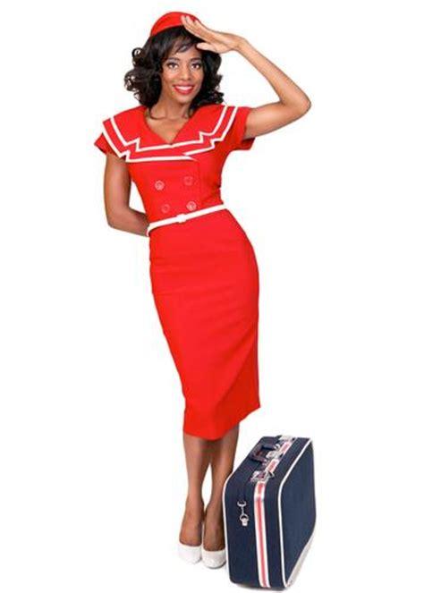 vintage dresses 50s dress collectif tatyana dresses