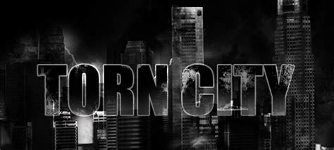 jumlah film underworld www torncity com kaskus archive