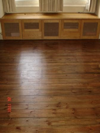 Low maintenance wood floor finishes for high traffic areas