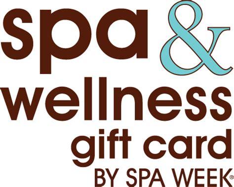 Spa Wellness Gift Card Locations - spa wellness gift card