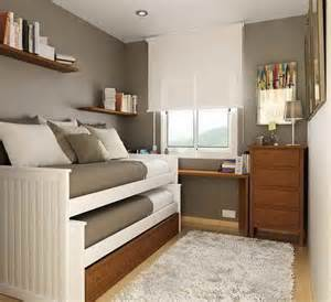 bedroom decorating small bedrooms brow paint color ideas painting small single bedroom paint colors ideas