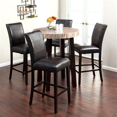 square counter height dining table seats 8 dining table square dining table seats 8 bar height