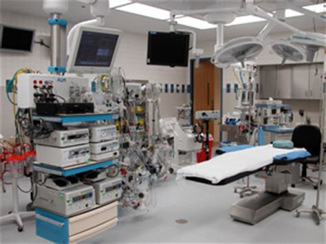 equipment used in the emergency room imgs for gt hospital emergency room equipment