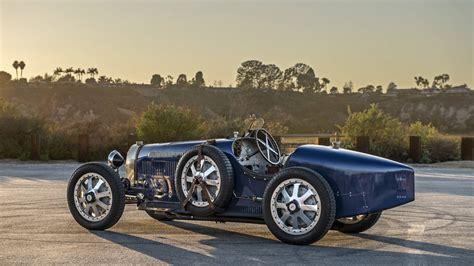 bugatti type 35 gallery bugatti type 35 autoweek