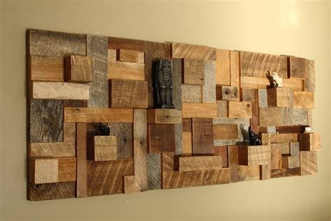 diy wall projects easy diy wood projects for beginners