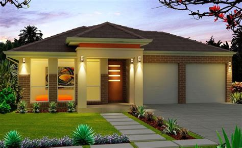 a 1 story house 2 bedroom design two bedroom single story house plans houz buzz