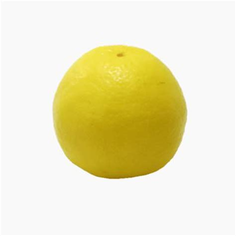 fruits w potassium potassium content of fruits 61 70 whole food catalog