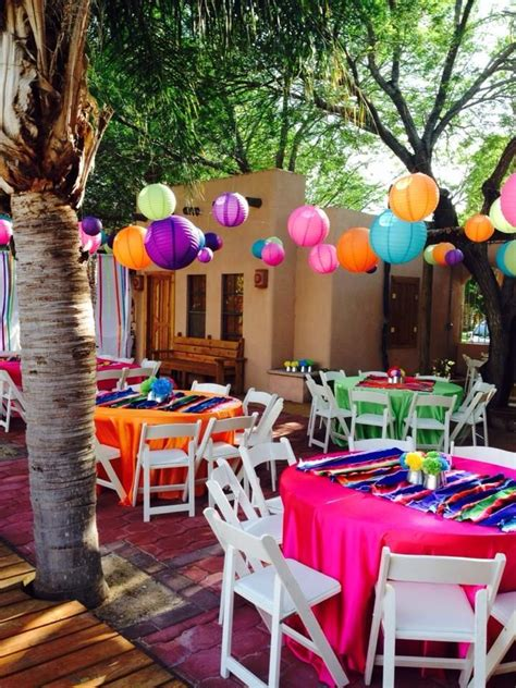 17 best ideas about mexican decorations on pinterest 211 best bella s 4 images on pinterest mexican fiesta